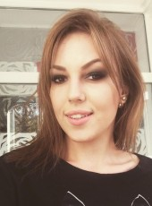 Mariya, 29, Republic of Moldova, Floresti