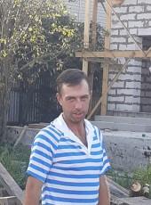 Vasiliy Danilyu, 38, Russia, Ryazan