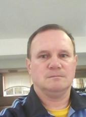Сергей, 42, Рэспубліка Беларусь, Горад Мінск