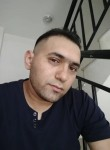 Akhmed, 36  , Alta