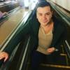 Oleg, 28 - Just Me Photography 13