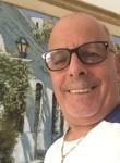 Jorge, 58  , Maldonado