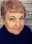 Irina, 55  , Dimitrovgrad