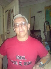 valeriy, 60, Russia, Yaroslavl