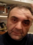 dragan, 52  , Belgrade