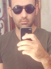 Shwan M.majeed, 29, Iraq, As Sulaymaniyah