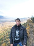 Pavel, 42, Bologoye