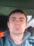 oleg, 34  , Valday
