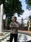 Anton, 31, Omsk