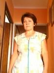 venera, 56  , Almetevsk