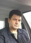 viktor, 50  , Novaya Usman