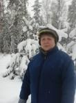 Верунчик, 55 лет, Ковров