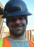 Robert, 42  , Anchorage