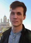 Nikolay, 22  , Ust-Dzheguta