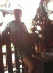 harze, 54  , Cebu City