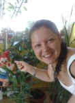 mihaela, 55  , Bistrita