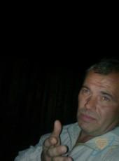 Seryega, 53, Russia, Saint Petersburg