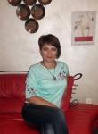 helen, 40  , Novyy Buh