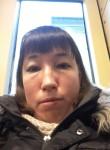 Nataliya, 35  , Heilbronn