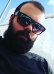 Yosef, 23  , Santarem