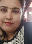 Rani, 40  , Mumbai