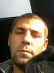 daniel, 33  , Korzhevskiy