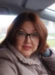 Olga, 52, Omsk