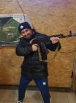 Konstantin, 32, Reftinskiy
