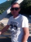 Ruslan, 44  , Bakhchysaray