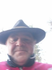 fritz, 55, Austria, Amstetten