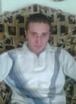 Ovik, 26  , Kudepsta