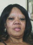 Ann, 65  , Shreveport