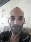 NELSONPEREIRA, 41  , Porto
