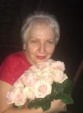 Viktoriya, 61, Russia, Armavir