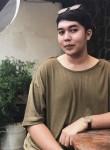 Ezra, 26  , Bandung