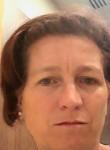 Ramona, 44  , Kulmbach