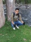 Victor, 18  , Cuenca