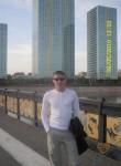 Evgeniy, 29  , Aksu (Pavlodar)