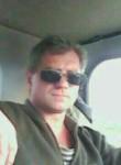 Sergey, 45  , Zarinsk
