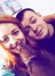 Sergey, 25  , Hod HaSharon