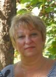 liliya, 57  , Rostov-na-Donu