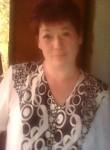 Rumiya , 58, Lysyye Gory