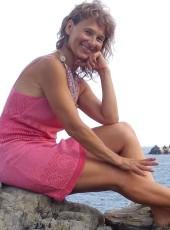 OksanaBachurina, 48, Russia, Orel