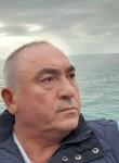 Ali, 54  , Tessenderlo