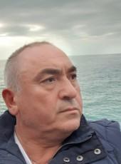 Ali, 54, Belgium, Tessenderlo