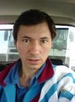 vaycheslav, 52, Moscow