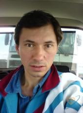 vaycheslav, 52, Russia, Moscow