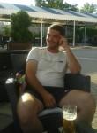 Pavel, 38  , Oboyan