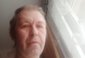 Vyacheslav, 49 - Just Me