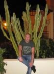 Yuriy, 40  , Sortavala